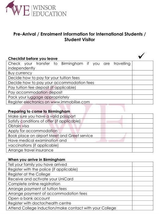 checklist-int.jpg